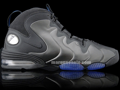 nike-air-penny-3-black-black-varsity-royal-1